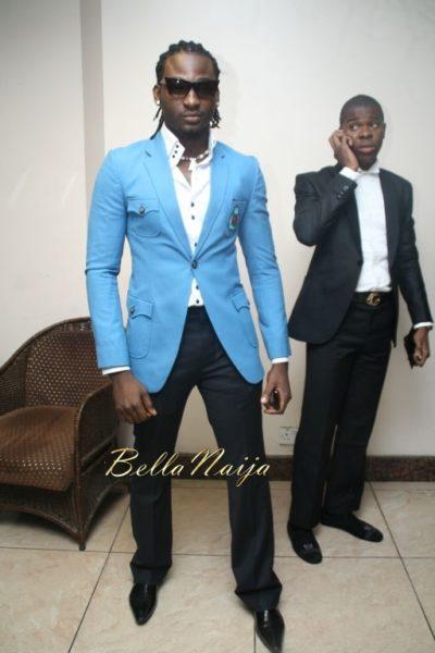 Gbenro Ajibade
