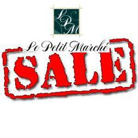 LPM Sale