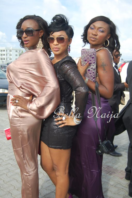 Nigerian Entertainment News & Nollywood Breaking Naija ...
