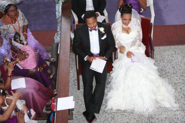 Ezuruonye keke nnorom white wedding nov 2010 exclusive bella naija021