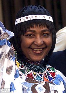 """南非杰出女画家阿丽塔·迈克尔罗特之六:""""文化女王""""2 - 六一儿童 - 译海拾蚌"""