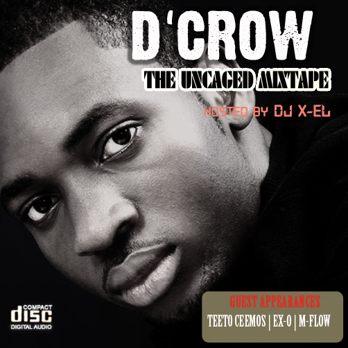 dcrow_mixtape_front