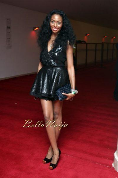 Bridget Awosika