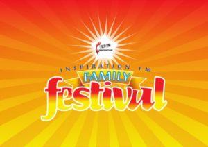 Inspiration Family Festival