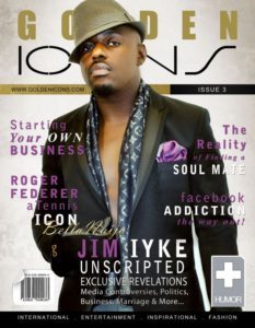 Jim Iyke Golden Icons Cover Dec 2010 dotcom001