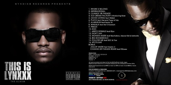 THIS-IS-LYNXXX-OFFICIAL-ALBUM-COVER-600x299