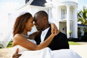 black-married-couple-e1284821513726