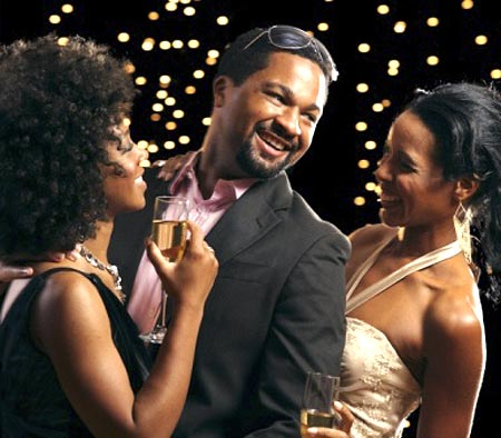 black-man-with-two-women