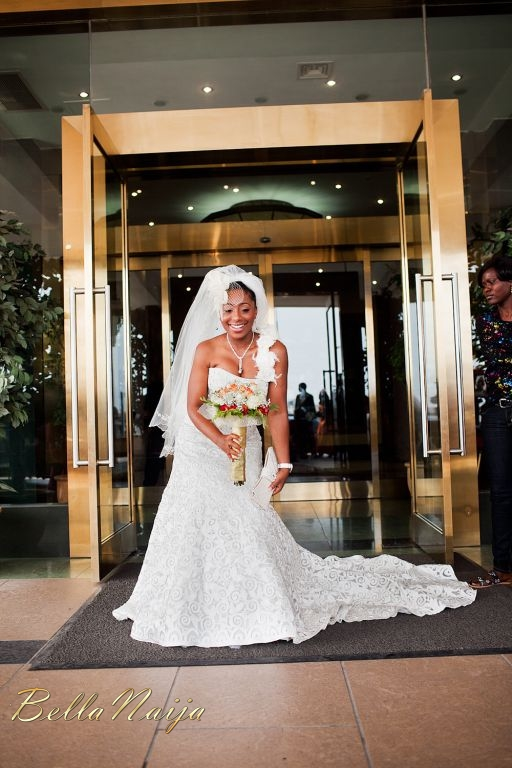 bn exclusive journey to love � the official photo album