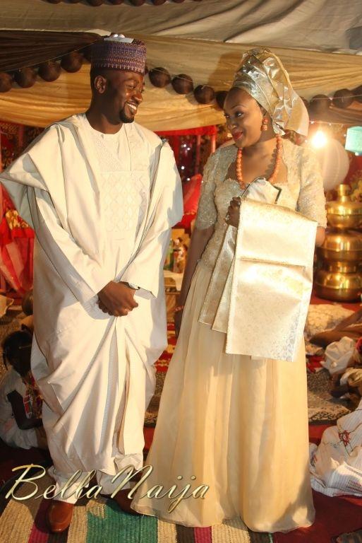 Bella naija hausa wedding newhairstylesformen2014 com