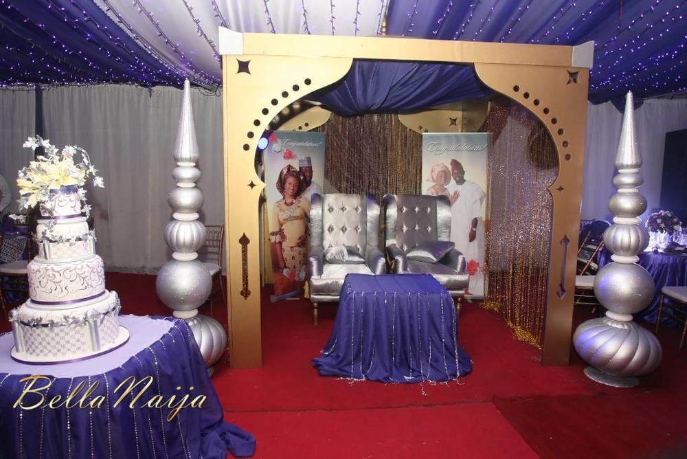 Sherif madkour wedding