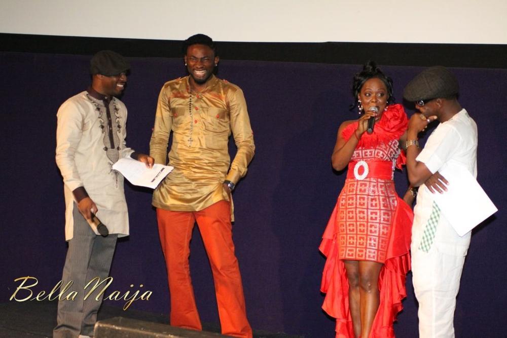 africa magic yoruba live streaming