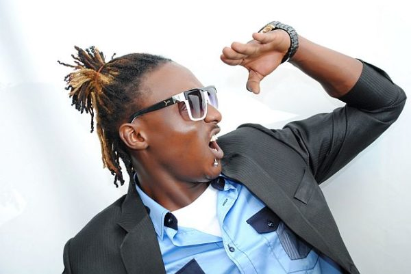 Terry G New Photo BN