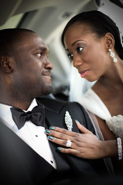 Bolanle Bob-Egbe & Temie Williams-Olley Wedding - BellaNaija - April 2011 - 056