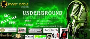 Final Underground BellaNaija