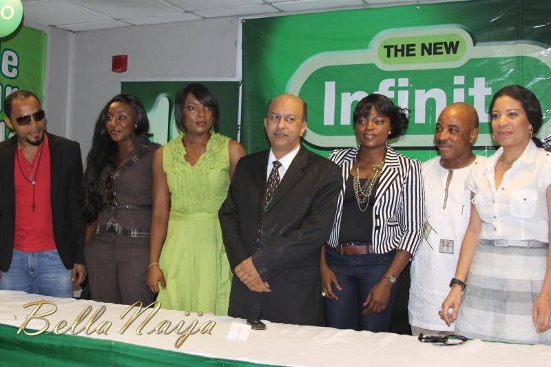 http://www.bellanaija.com/wp-content/uploads/2011/04/Glo-Infinito-Nollywood-Ambassadors-Press-BellaNaija-April-2011-002.jpg
