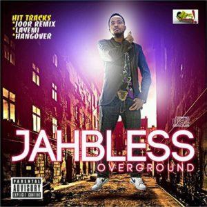 JayBless