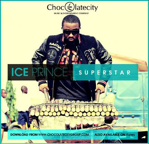 ice-prince-superstar-cover2