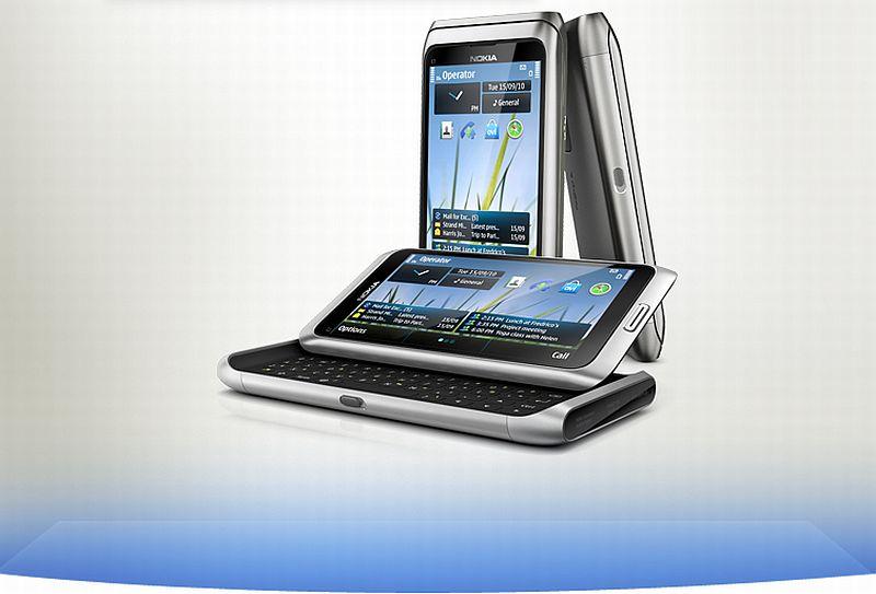 Nokia 1100 Beep Ringtone - The Best Brand Ring In Wedding
