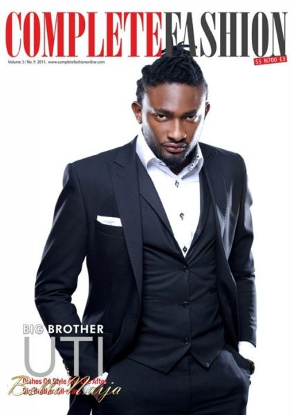 Complete Fashion May Issue - May 2011 - BellaNaija Exclusive 006