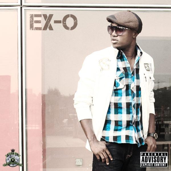 Ex-O_Promo_Front