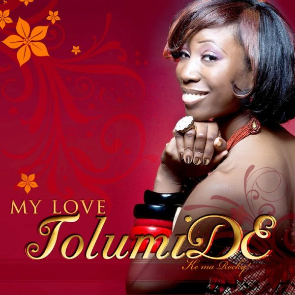 TolumiDE_My_Love_cover_front