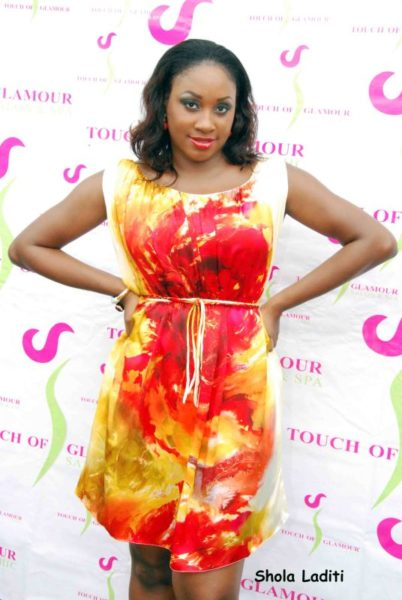 Touch of Glamour Relaunch - May 2011 - BellaNaija Exclusive 021