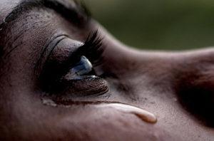 db7eb6f466054b49_tears