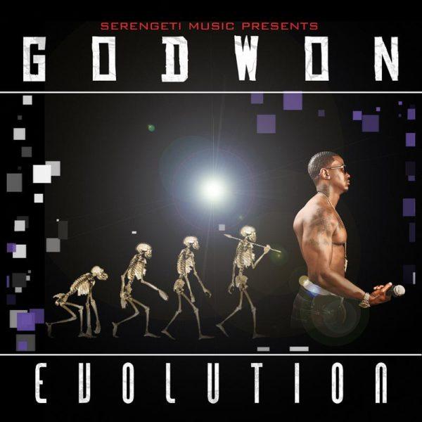 GodwonEvolutionFrontBN.jpg