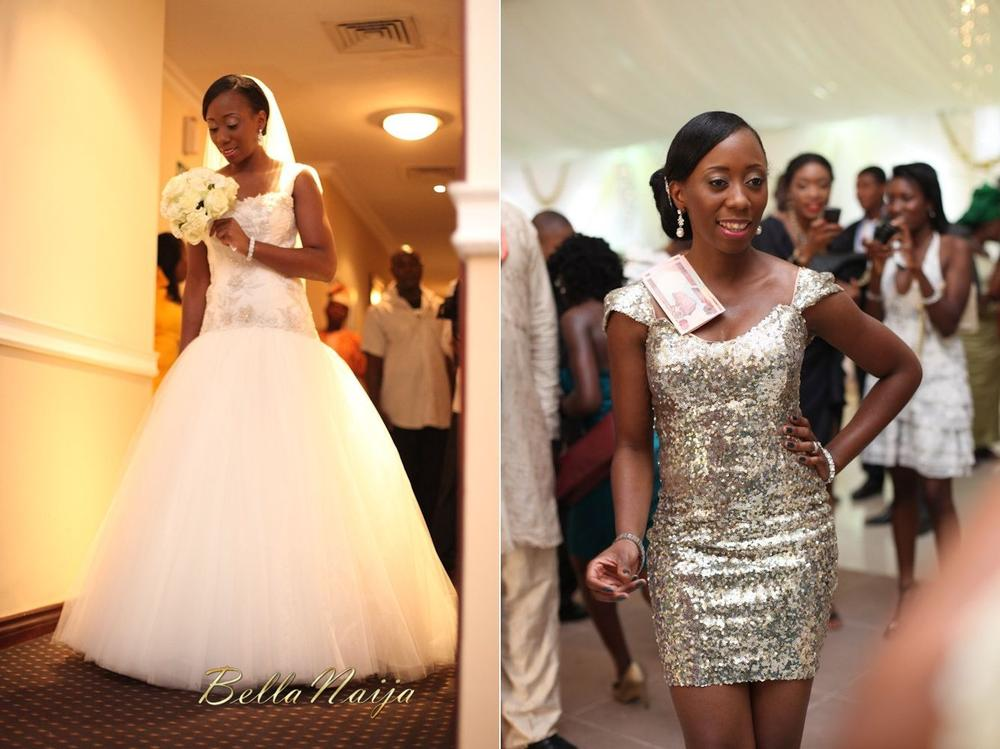 Say i do in 2 wedding dresses the tale of the second dress for Dresses for reception weddings