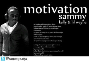 motivation cover1