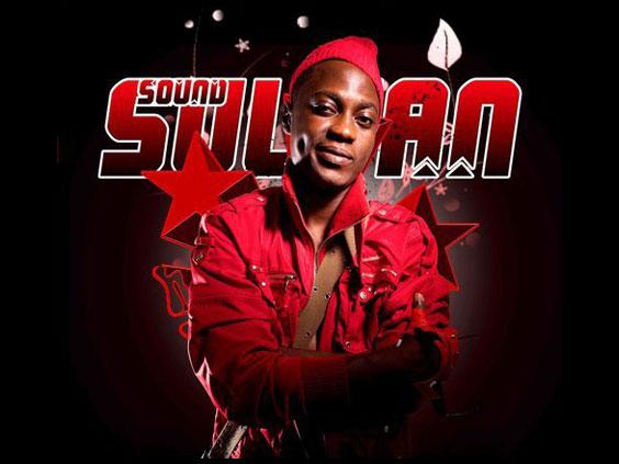 sound_sultan_kurukomaga