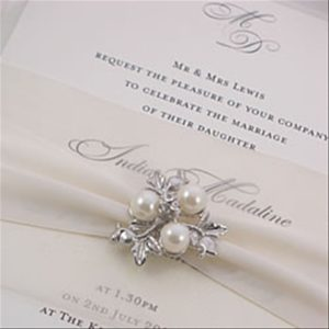 white-wedding-invitations-1