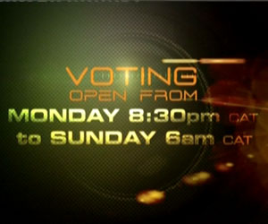 BBA Voting
