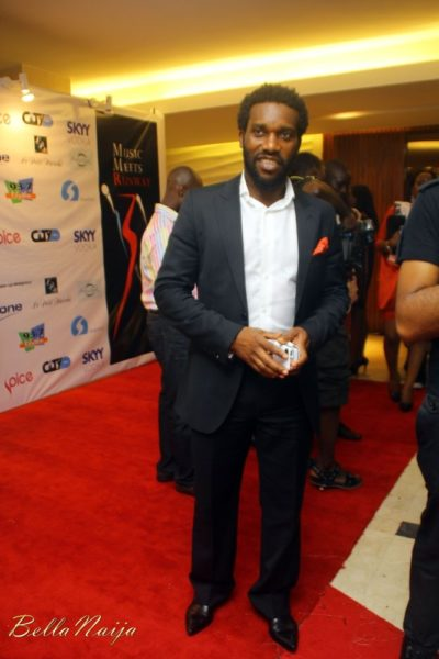 Football bodies congratulate Super Eagles legend, Austin Jay Jay Okocha on his 44th birthday