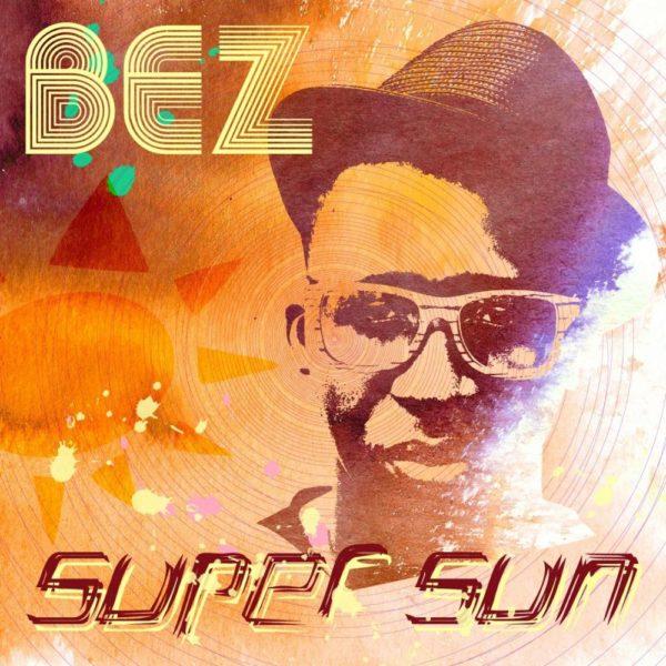 Bez-Super-Sun-Artwork