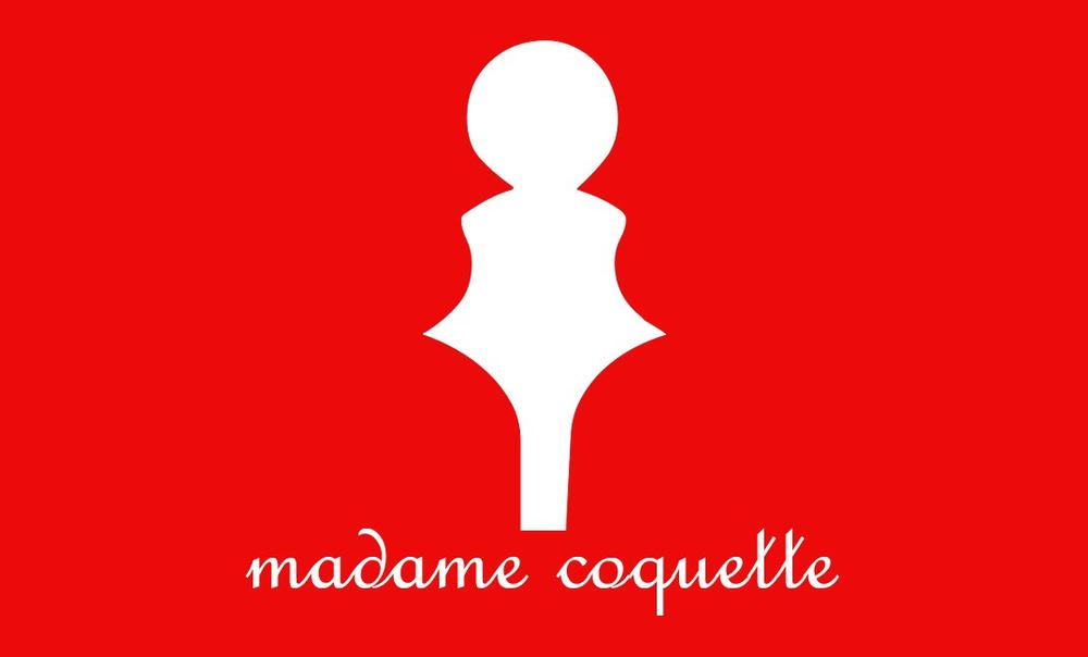 Events this weekend - Madame coquette ...
