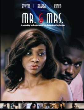 Mr & Mrs Premiere - July 2011 - BellaNaija 149