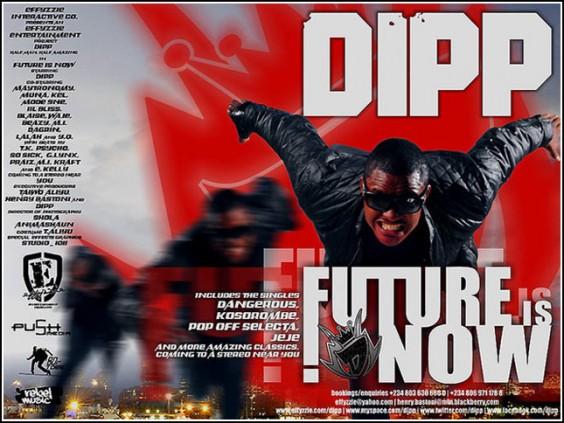 dipp_future-564x423