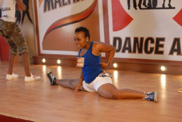 Image result for maltina dance all photo