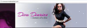 Omowunmi Diva Diaries
