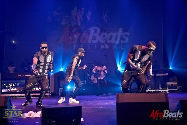 2011 Afrobeats Festival UK - September 2011 - BellaNaija 241