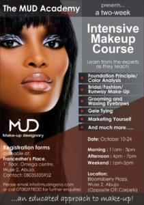 MUD_Abuja_flyer[1]