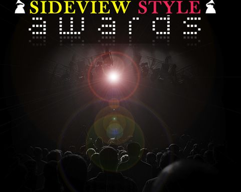 Sideview Style Awards
