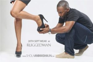TSW by Ruggedman - September 2011 - BellaNaija 006