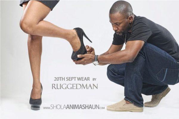 TSW by Ruggedman - September 2011 - BellaNaija 006