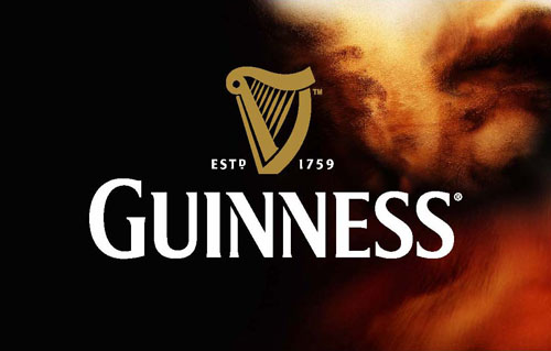 guiness_500w