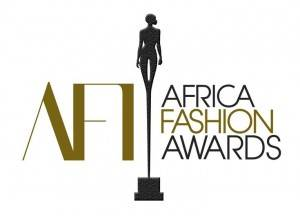 Africa-Fashion-Awards-300x216