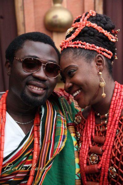 BellaNaija Exclusive Mercy Johnson Prince Odi Tradional Wedding Special - October 2011 - BellaNaija 069