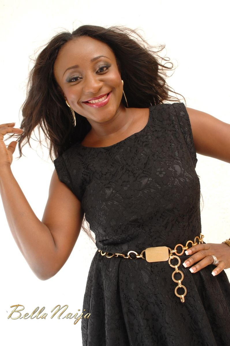 ini edo hair styles bn exclusive glam outtakes from ini edo s noble hair ad 4582